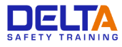 DELTA Safety Training Specialist in Onshore & Onboard Trainingen & Cursussen.